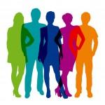 stagement rhetorikseminar: Nur 3-5 Teilnehmer