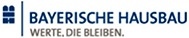 Bayerische-Hausbau-Logo