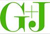 Gruner-Jahr-Logo