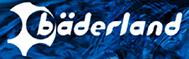 Baederland-Logo