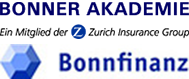 Bonnerakademie-Logo1