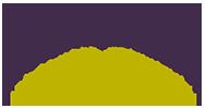Cocorior-Logo
