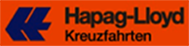 Hapag-Llyd-Logo