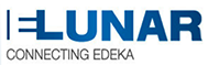 ILunar-Logo