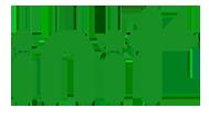 Init-Logo