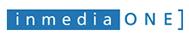 InmediaOne-Logo