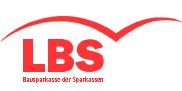 LBS-Logo1