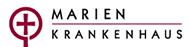 Marienkrankenhaus-Logo