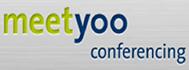Meetyoo-Logo