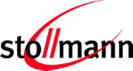 Stollmann-Logo