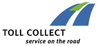 Toll-Colect-Logo