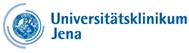 Uniklinikum-Jena-Logo