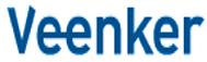 Veenker-Logo