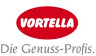 Vortella-Logo