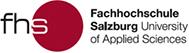 fachhochschule_salzburg_logo