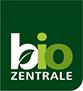 logo_biozentrale