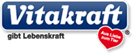 logo_vitakraft